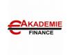 Akademie Finance s.r.o.