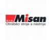 Misan s.r.o.