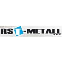 RST-METALL, s.r.o.