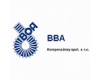 BBA Kompenzátory