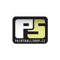 Paintballshop.cz