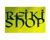 reiki-shop.cz