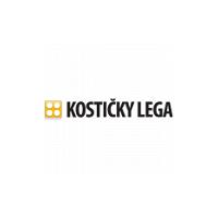 Kostickylega.cz