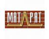 MATAPAT, s.r.o.