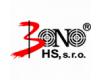 BONO-HS, s.r.o.