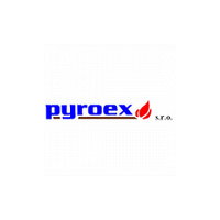 PYROEX s.r.o.