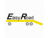 Easy Road, s.r.o.
