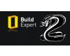 Buildexpert.cz