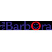 Vila Barbora