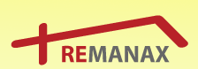 REMANAX – Jiří Piluša