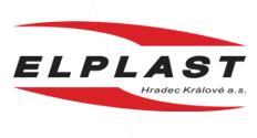 ELPLAST Hradec Králové a.s.