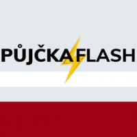 Půjčka Flash
