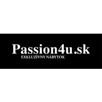 Passion4u - exkluzívny nábytok