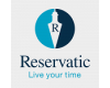 Reservatic s.r.o.