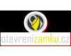 NON-STOP zámečnický servis – pohotovost pro Brno a okolí
