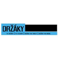Drzakytelevize.cz