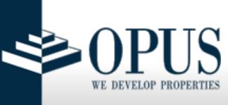 OPUS Immobilien Praha s.r.o.
