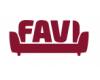 Favi.sk – Krásne bývanie pre každého