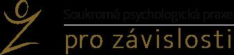 PhDr. Zdeňka Košatecká
