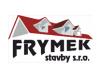 FRYMEK stavby s.r.o.