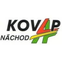 KOVAP, výrobní družstvo