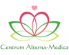 Centrum Alterna-Medica