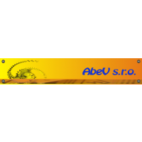 ABEV s.r.o.