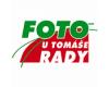 Foto Rada