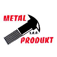 METAL - PRODUKT spol. s r. o.