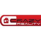 CRAZY REALITY