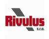 Rivulus, s.r.o.