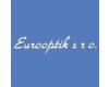 Eurooptik, s.r.o.