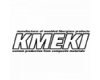 KMEKI COMPOSITES, s.r.o.