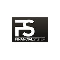 FINANCIAL SYSTEM s.r.o.