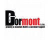 Dormont, s.r.o.