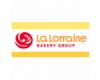La Lorraine, a.s.