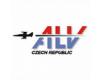 Asociace leteckých výrobců