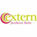 JAZYKOVÁ ŠKOLA EXTERN