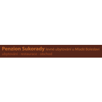 Penzion Sukorady