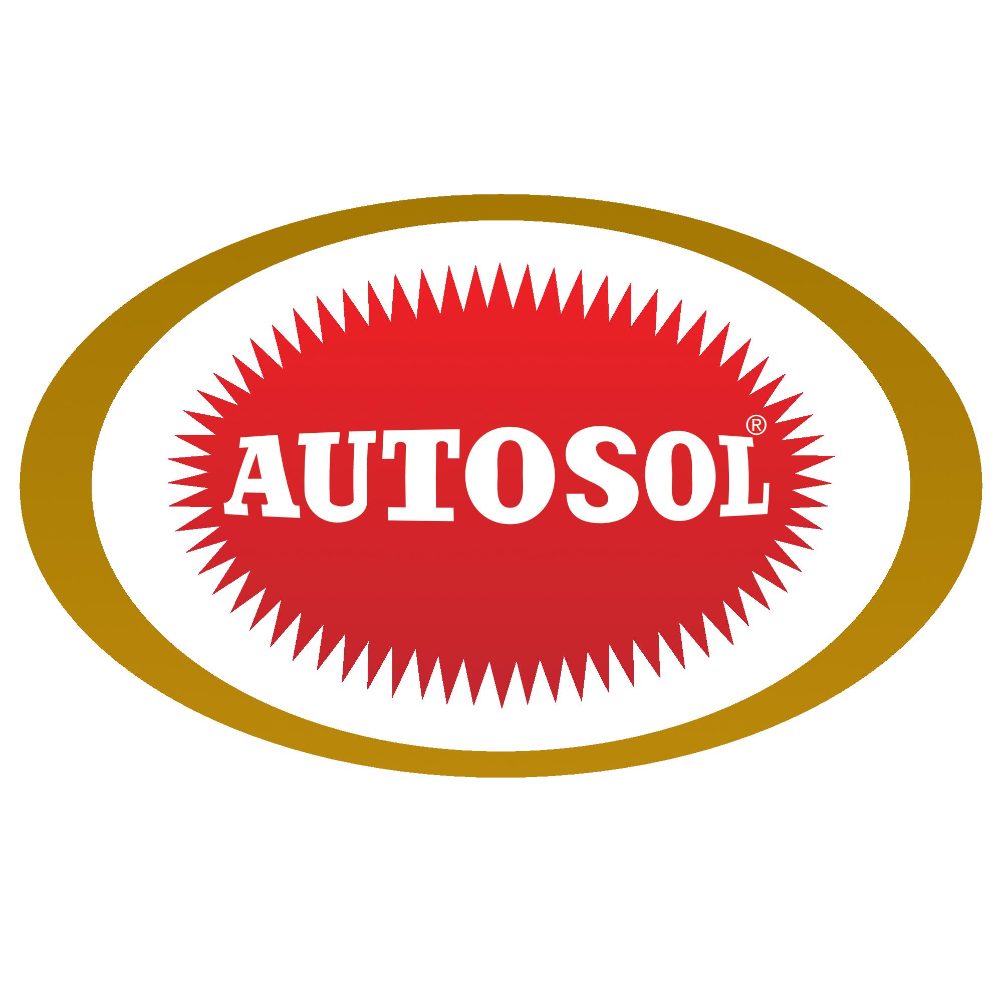 Autosol CZ