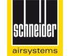 Schneider Bohemia, spol. s r.o.