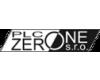 PLC ZERONE s.r.o.