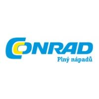 Conrad Electronic Česká republika, s.r.o. - e-shop
