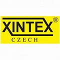 XINTEX, spol. s r.o.