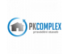 PK Complex - provádění staveb