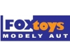 FOX toys, s.r.o.