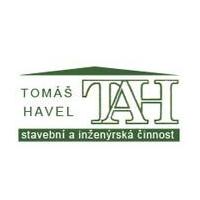 Tomáš Havel – TAH