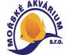 Mořské akvárium, s.r.o.