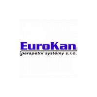 EuroKan parapetní systémy s.r.o.
