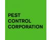 Pest Control Corporation, s.r.o.